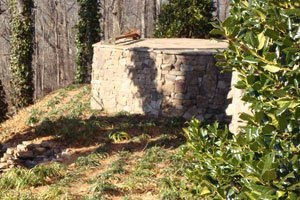 Calhoun Stonework and Hardscaping